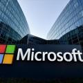 ВMicrosoft подтвердили готовность продавать свои технологии Пентагону