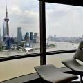 Шанхай ужесточает правила покупки жилья