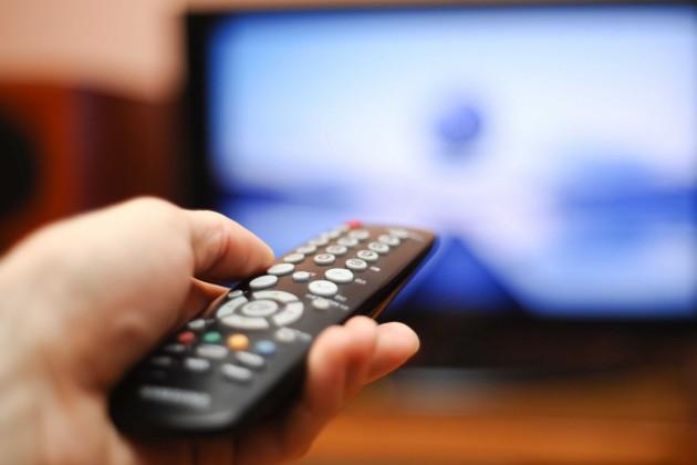 В2021году вАлматы отключат аналоговое телевидение