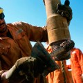Мексика отменила монополию государства на добычу нефти