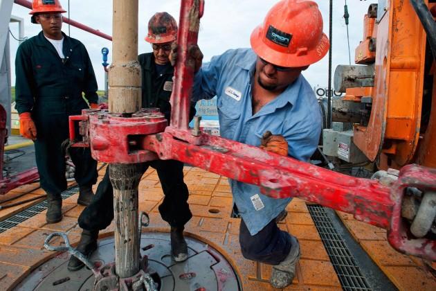 МЭА снизило прогноз роста мирового спроса нанефть