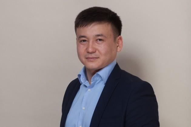 В Казахстане растет популярность цифрового микрокредитования