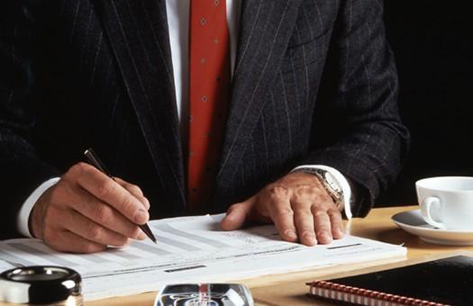Крупнейшие бизнес-риски компаний в 2013 году