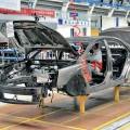 Geely вложится ввыпуск автомобилей нановых источниках энергии