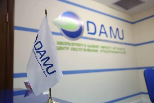 Фонд «Даму» улучшил условия получения гарантий