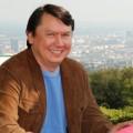 Обвинения в пытках против Алиева расследовать не будут