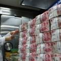 В лидеры по числу миллиардеров вышел Китай