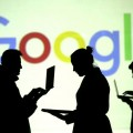 Google подозревают вслежке завладельцами iPhone