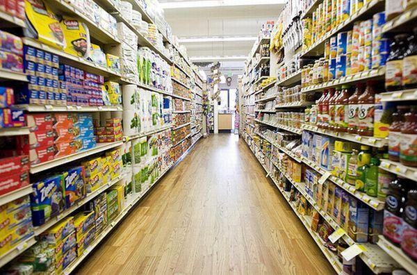 Инфляция в РК в августе составила 0,2%