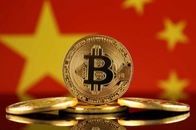 Власти Китая усилят регулирование рынка криптовалют