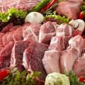 ВВКО иранские инвесторы займутся переработкой мяса