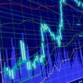 Цены нанефть, металлы икурс тенге на30января