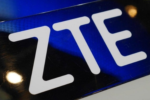 США иКитай близки ксделке поспасению ZTE