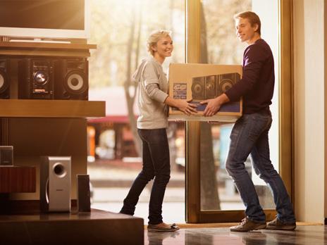 Спрос на потребительские кредиты вырастет
