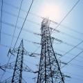 Электросети Кызылординской области модернизируют