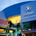Сеть отелей Hilton продадут на бирже