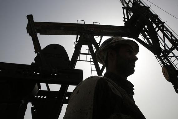 ОПЕК утвердила продление нефтяной сделки на 9 месяцев