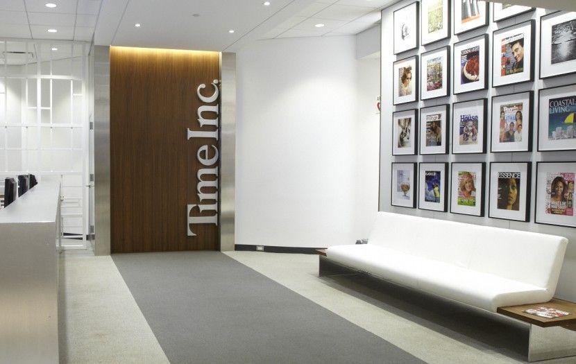 Медиахолдинг Meredith объявила о закупке издательства Time за $2,8 млрд