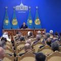 ВКазахстане созданы исключительные условия для иностранных инвесторов