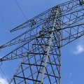 На улучшение линий электропередач в ВКО направлено 3,9 млрд тенге