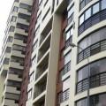 В Уральске подешевело жилье на вторичном рынке