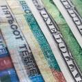 Станутли кредиты более доступными?