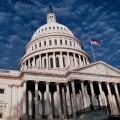 Белый дом оценил потери экономики США от Shutdown