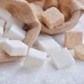 Акимат Астаны: Дефицита сахара нет