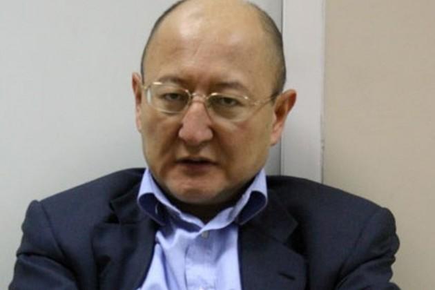 Суд по делу об убийстве Сарсенбаева состоится 27 января