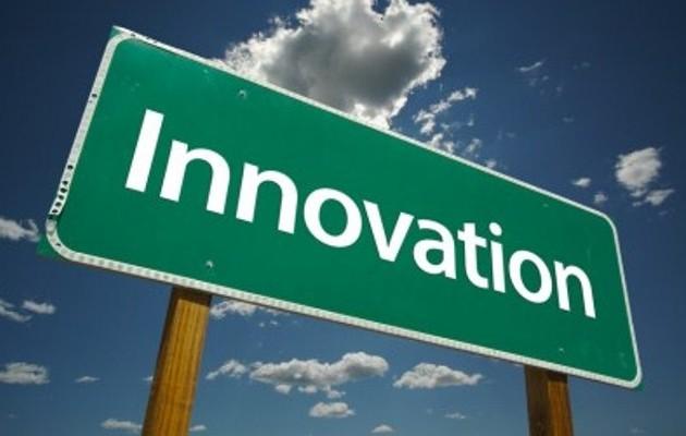Составлен рейтинг инновационных компаний мира