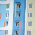 Объем ипотечных займов вКазахстане вырос на8млрд тенге
