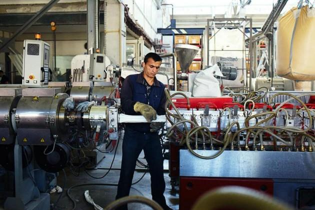 Moody's: Рост ВВП Казахстана в 2013 году составит 5%