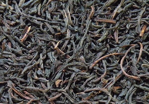 Шри-Ланка хочет поставлять в РК не только чай