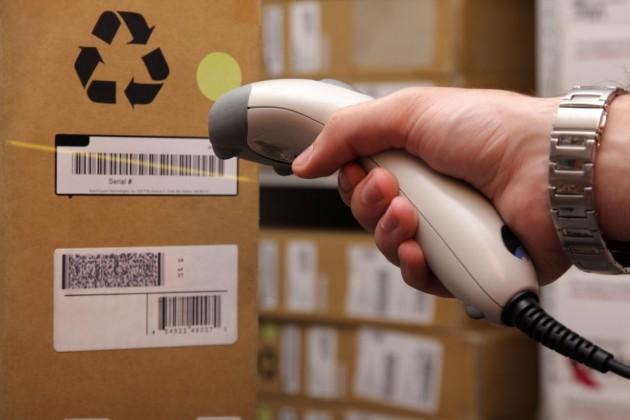 Как будет определяться стоимость маркировки товаров