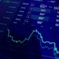 Цены на металлы, нефть и курс тенге на 19 апреля
