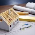 В любой непонятной ситуации инвестируй в строительство