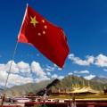 Китай сократил экспорт и импорт больше прогноза