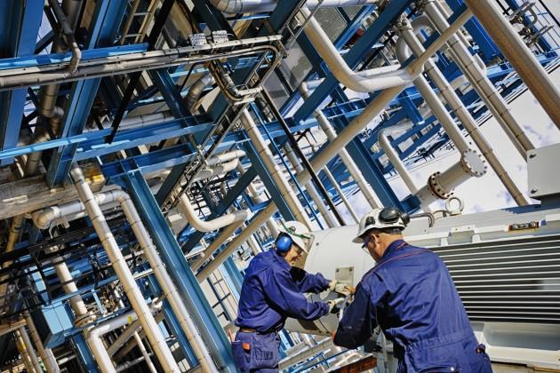 Казахстан сможет перерабатывать свыше 17 млн тонн нефти в год