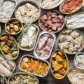 Россельхознадзор ввел запрет наввоз шпрот содного изпредприятий Казахстана