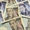Самый крупный пенсионный фонд в мире потерял $136 млрд