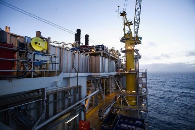 Сауат Мынбаев подтвердил уход Statoil из проекта Абай