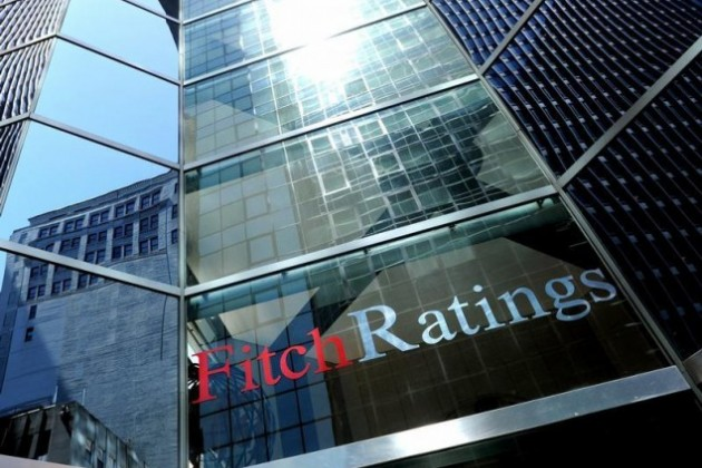 Fitch прокомментировал низкие рейтинги банков РК