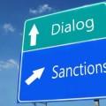 Санкционные войны: США – ЕС – Россия