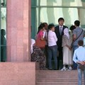 Финансовый скандал в университете имени Ясави