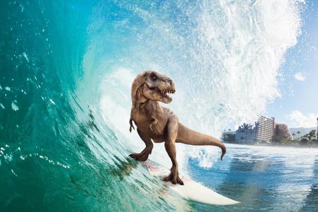 Нагребне волны