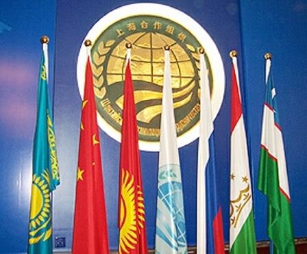 Cтраны - участницы ШОС усилят борьбу с терроризмом