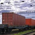 Президенты России и Казахстана обсудили вопросы транзитных поставок