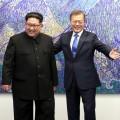 КНДР иЮжная Корея начали переговоры