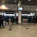 Казахстанцы все чаще предпочитают самолеты поездам