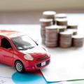 На льготное автокредитование выделено еще 10 млрд тенге